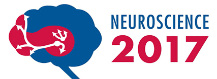 Neuroscience Meeting 2017
