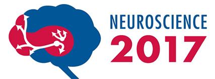 Neuroscience Meeting 2017