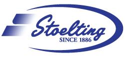 Stoelting Logo